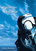 Papers on Air Power