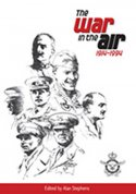 The War in the Air 1914-1994