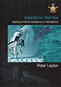 Algorithmic Warfare: Applying Artificial Intelligence to Warfighting