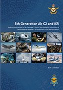 5th Generation Air C2 and ISR